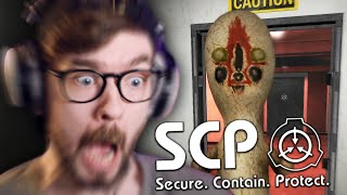 this-time-im-not-scared-very-scared-scp-containment-breach-3.jpg