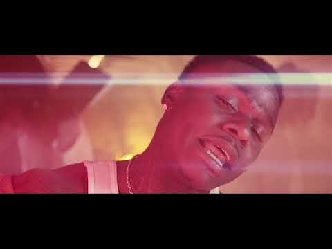 Baby Jesus (DaBaby) - Laker (Official Video)