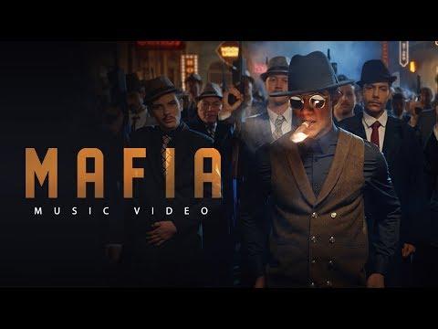 Mohamed Ramadan - Mafia / محمد رمضان - مافيا
