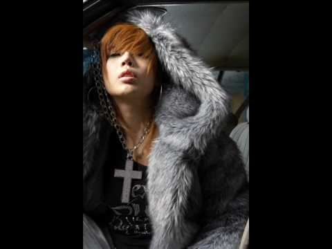 Lexy (Feat. TOP. Gdragon. Tae Yang) ~ Super Fly