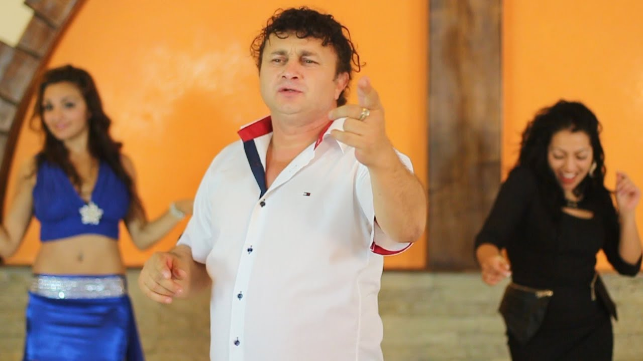 SANDU CIORBA PAPU VIDEOCLIP OFICIAL СКАЧАТЬ БЕСПЛАТНО