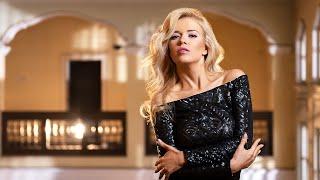 Nelly Petkova - BODY (Official Video)