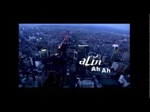 [avex官方]A-Lin Ah Ah (MV完整版)