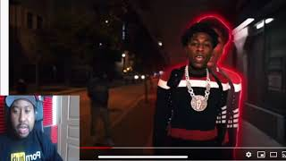 NBA YoungBoy Turned Down $10 Million Dollars For Masters From Atlantic Records