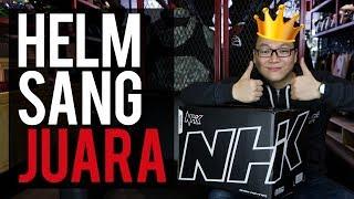 RC UNBOXING: The FIRST NHK GP-R Tech Karel Abraham di Indonesia dari IMOS! Eps. 30