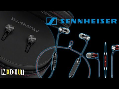 video Sennheiser Momentum Free Special Edition: A Complete Review