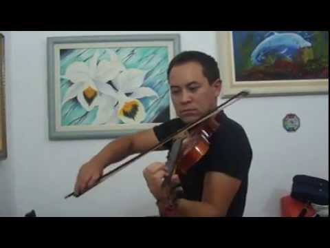 Baixar [VIOLINO] TEARS OF THE DRAGON - Bruce Dickinson