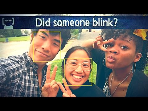 Awkward Moments Only Asians Understand