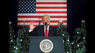 President Donald Trump Gives EXPLOSIVE Speech on Tax Reform in Missouri