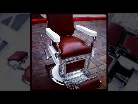 sid t custom barber chairs atlanta ga