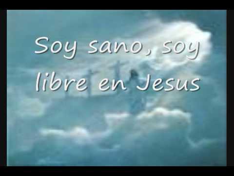 SOY SANO- Ericson Alexander Molano (con letra)