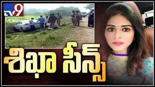 Chigurupati Jayaram murder: Padma Shri reveals more about ..