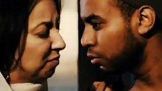 فيلم مصري رائع ممنوع لأقل من 20 سنة New Film Egyptian