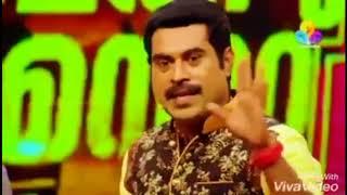 #Mersal Kerala Actor #HareeshPerady About #Mersal & #ThalapathyVijay Anna ❤