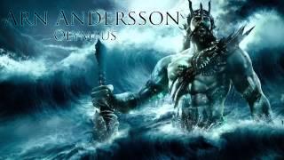 Epic Ancient Civilization Music - Olympus