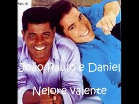 Baixar João Paulo e Daniel  -   Nelore Valente