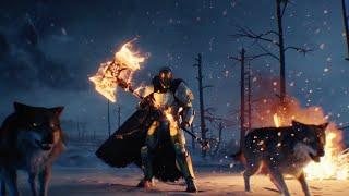 Destiny : les seigneurs de fer disponible sur ps4 :  bande-annonce