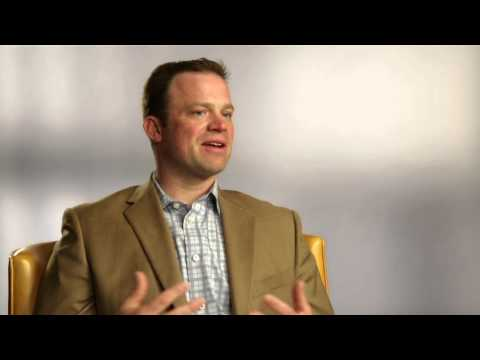 How Your Driving Record Impacts Auto Insurance Rates | Liberty Mutual