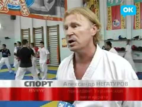 сборы сборной Украины (август 2010 г.)