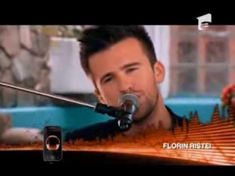 Baixar Florin Ristei - Bruno Mars -