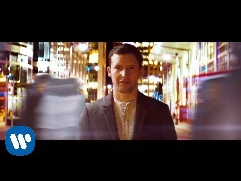 James Blunt - Heart To Heart [Official Video] - YouTube