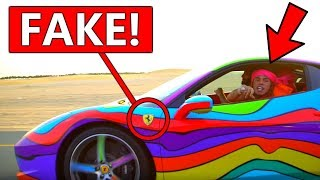 the-real-meaning-of-6ix9ine-stoopid-ft-bobby-shmurda-official-music-video.jpg