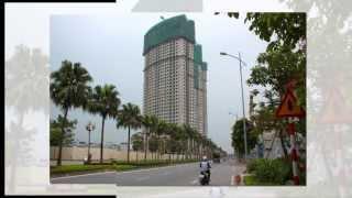 Văn Phú Victoria   Bán chung cư Văn Phú Victoria giá hấp dẫn từ 14,5tr/m2, full nội thất