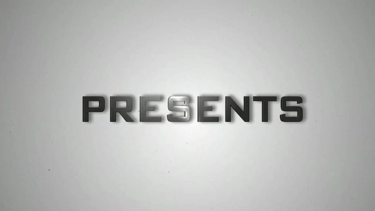 best action movie title intro sound effect shatter