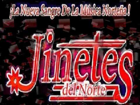 jinetes del norte 2012 - eL orgulloso