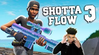 fortnite-montage-shotta-flow-3-nle-choppa.jpg