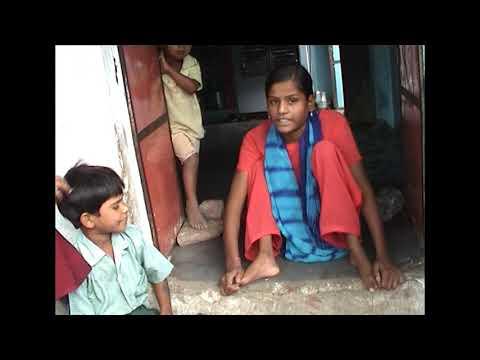 Μποπάλ. Το κυνήγι του κέρδους και ο τάφος του Ινδού (trailer)