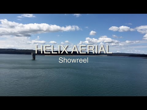 Helix Aerial