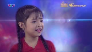 Bản sao Việt Hương thắng 20 triệu Thách thức danh hài từng làm Trấn Thành cười nghiêng ngã!!!