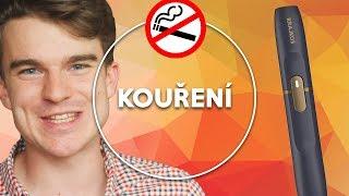 Kovy - Kouření | KOVY - Zdroj:
