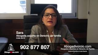 Abogados agresión sexual