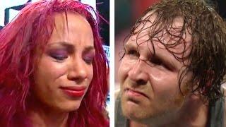 10 WWE Wrestlers QUITTING Soon