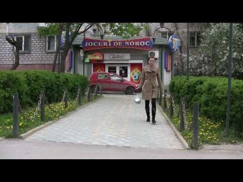 Кишинев - 2011 / Chisinau - 2011