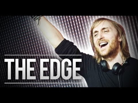 Baixar David Guetta - Play Hard feat. Ne-Yo and Akon - The Edge