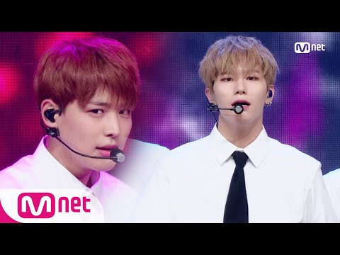 [VICTON - TIME OF SORROW] KPOP TV Show | M COUNTDOWN 180531 EP.572