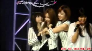 [Engsub][FMV][EunJung - HyoMin]- HURT