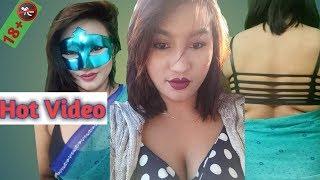 Aysha khondokar Hot live Video। BD Hot Girl Bigo Video। আইশা খন্দকার ভিডিও
