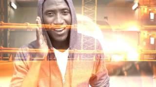 Watch Me Dance - Sierra Leone
