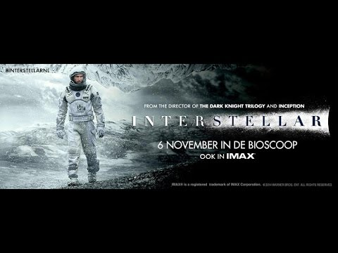 Interstellar'