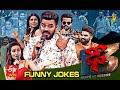 Pradeep | Sudheer | Rashmi | Deepika | Aadi |Funny Jokes |Dhee 13|Kings vs Queens|24th February 2021