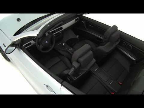 Vorsteiner M3 Cabriolet