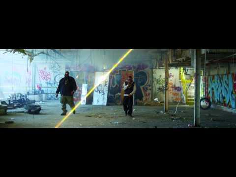 Yo Gotti - Harder ft. Rick Ross [Official VIdeo]