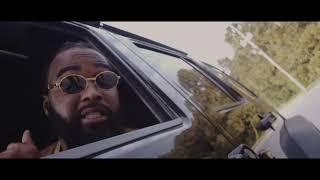 New Rap 2021: Ervin Mitchell - Abracadabra (Official Video)