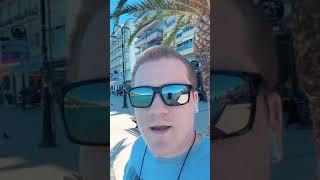 Hey Birdie Birdie [English 6 Hours Loop Video] k17tv