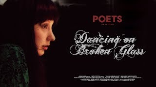 Poets of the Fall - Dancing on Broken Glass (Official Video w/ Lyrics)