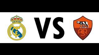 مباريات اليوم     -